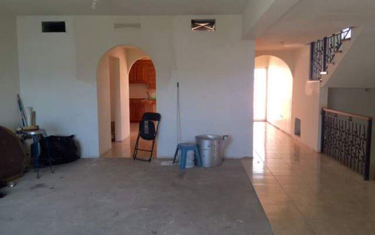 Foto de casa en venta en, lomas altas v, chihuahua, chihuahua, 1446315 no 04