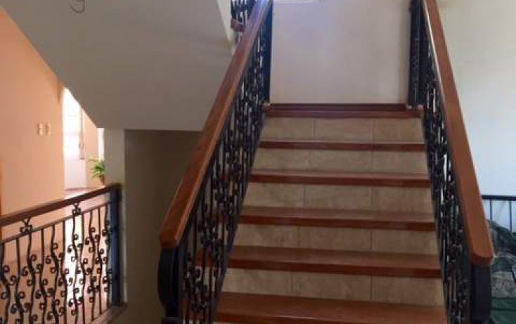 Foto de casa en venta en, lomas altas v, chihuahua, chihuahua, 1446315 no 05