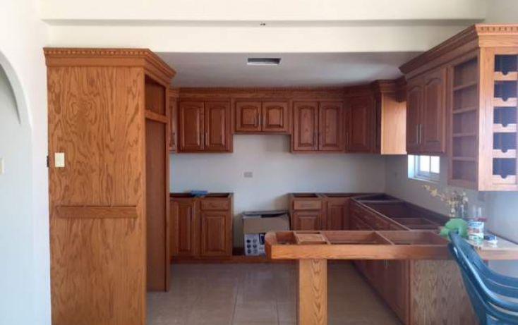 Foto de casa en venta en, lomas altas v, chihuahua, chihuahua, 1446315 no 06