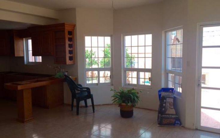 Foto de casa en venta en, lomas altas v, chihuahua, chihuahua, 1446315 no 07
