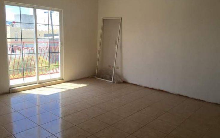 Foto de casa en venta en, lomas altas v, chihuahua, chihuahua, 1446315 no 08