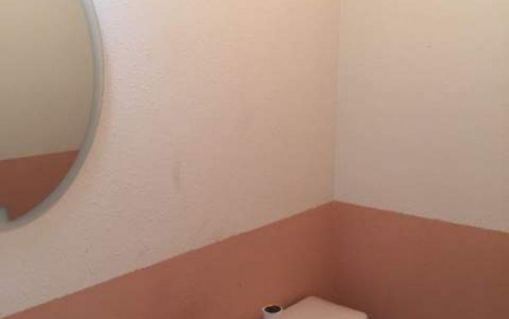 Foto de casa en venta en, lomas altas v, chihuahua, chihuahua, 1446315 no 09