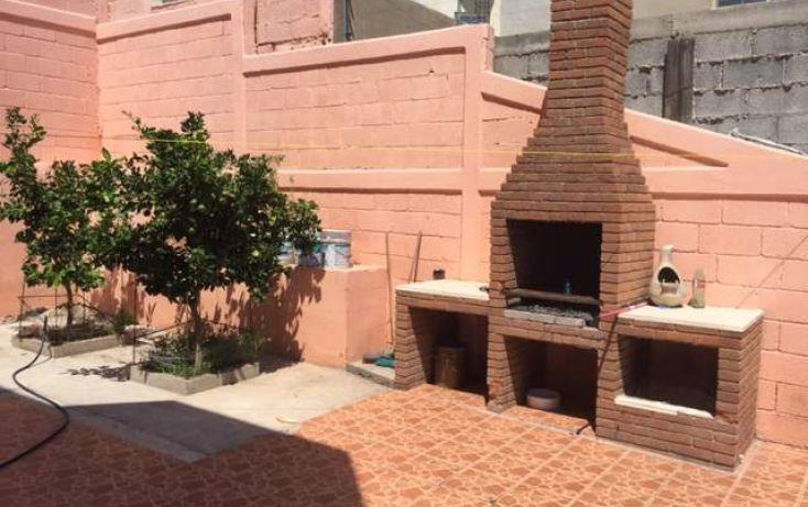 Foto de casa en venta en, lomas altas v, chihuahua, chihuahua, 1446315 no 10