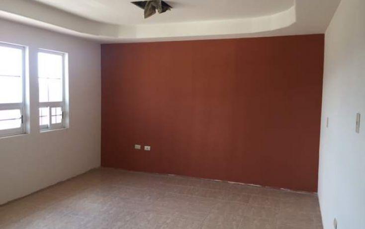 Foto de casa en venta en, lomas altas v, chihuahua, chihuahua, 1446315 no 11