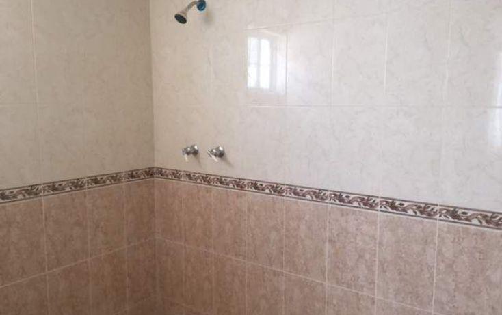 Foto de casa en venta en, lomas altas v, chihuahua, chihuahua, 1446315 no 12
