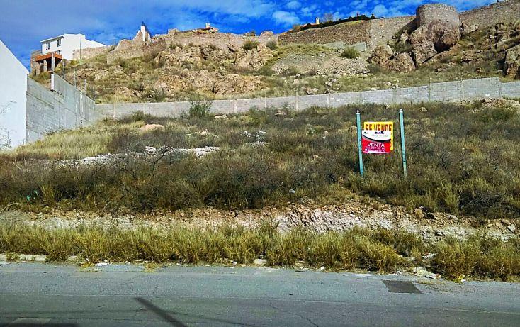 Foto de terreno habitacional en venta en, lomas altas v, chihuahua, chihuahua, 1531746 no 02