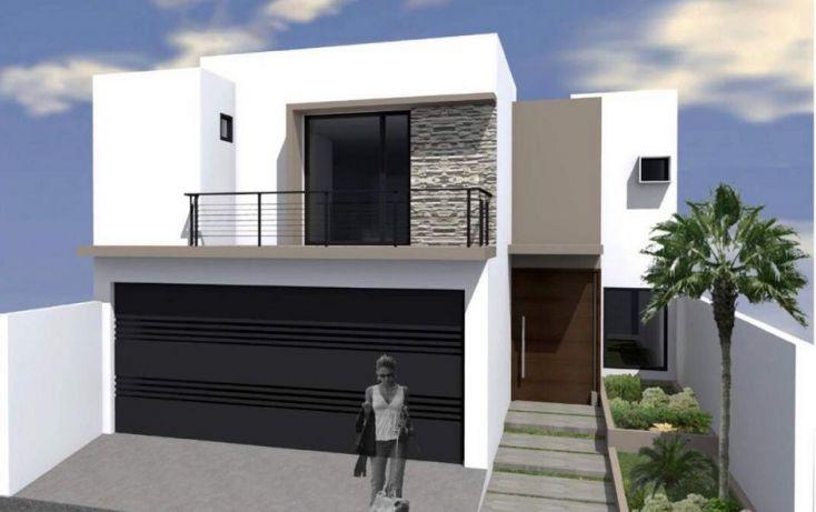 Foto de casa en venta en, lomas altas v, chihuahua, chihuahua, 1555525 no 01