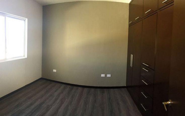 Foto de casa en venta en, lomas altas v, chihuahua, chihuahua, 1555525 no 06