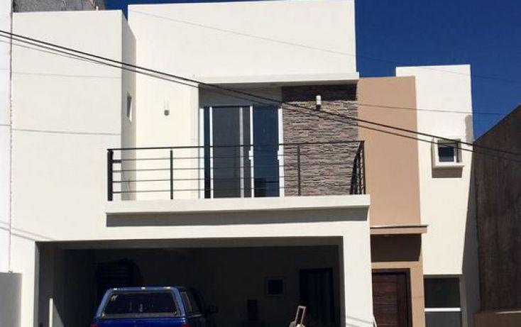 Foto de casa en venta en, lomas altas v, chihuahua, chihuahua, 1555525 no 07