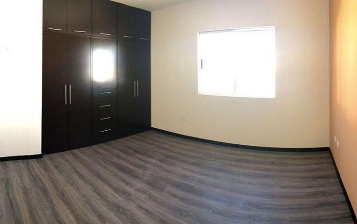 Foto de casa en venta en, lomas altas v, chihuahua, chihuahua, 1555525 no 08