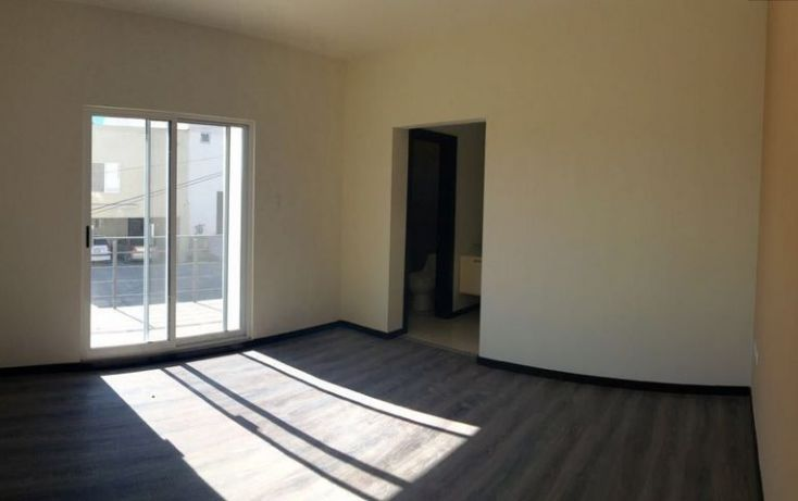 Foto de casa en venta en, lomas altas v, chihuahua, chihuahua, 1555525 no 09