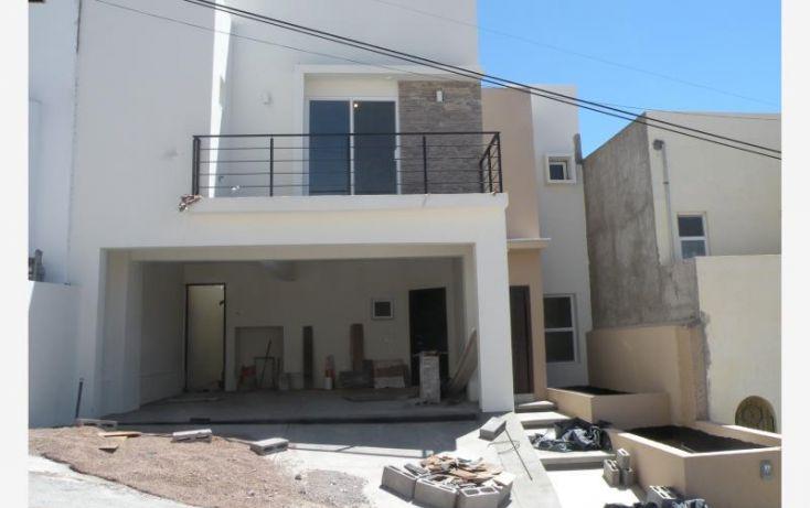 Foto de casa en venta en, lomas altas v, chihuahua, chihuahua, 1818516 no 01