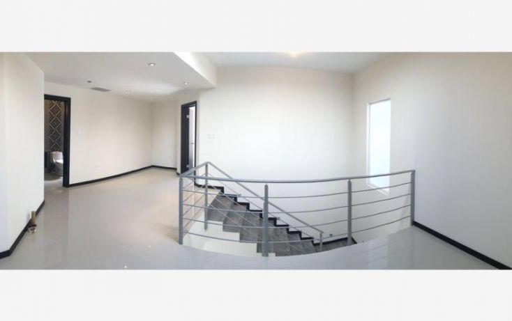 Foto de casa en venta en, lomas altas v, chihuahua, chihuahua, 1818516 no 05