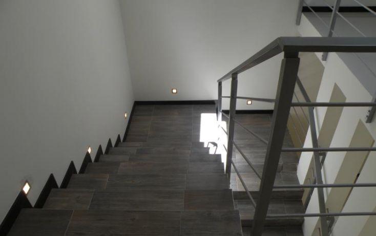 Foto de casa en venta en, lomas altas v, chihuahua, chihuahua, 1818516 no 06