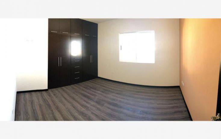 Foto de casa en venta en, lomas altas v, chihuahua, chihuahua, 1818516 no 12