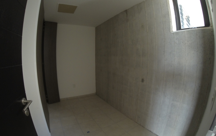Foto de departamento en venta en  , lomas altas, zapopan, jalisco, 1334609 No. 09