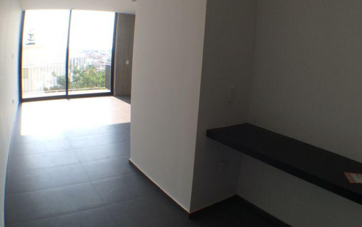 Foto de departamento en renta en, lomas altas, zapopan, jalisco, 1357785 no 03