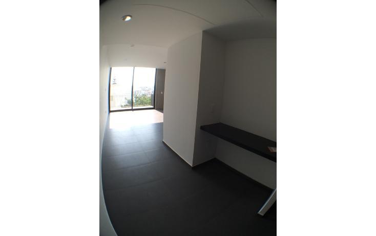 Foto de departamento en renta en  , lomas altas, zapopan, jalisco, 1357785 No. 03