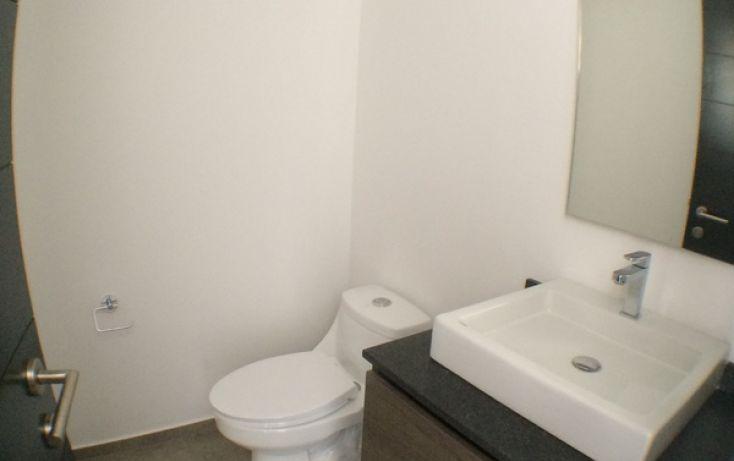 Foto de departamento en renta en, lomas altas, zapopan, jalisco, 1357785 no 04