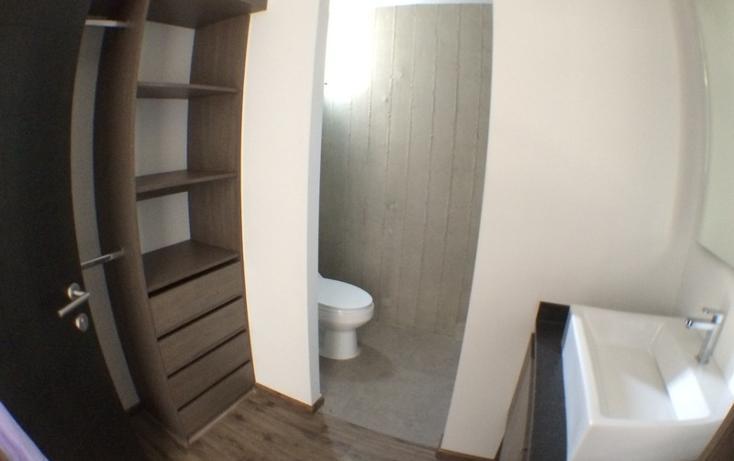 Foto de departamento en venta en  , lomas altas, zapopan, jalisco, 1382141 No. 06