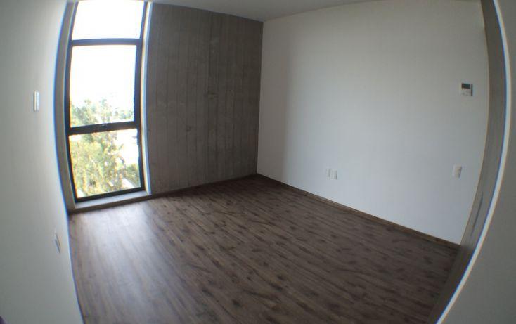 Foto de departamento en venta en, lomas altas, zapopan, jalisco, 1382141 no 10