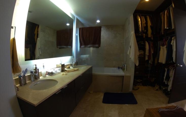 Foto de departamento en venta en  , lomas altas, zapopan, jalisco, 1408115 No. 08