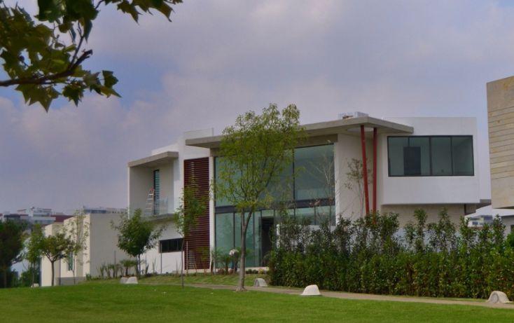 Foto de casa en venta en, lomas altas, zapopan, jalisco, 1423231 no 01