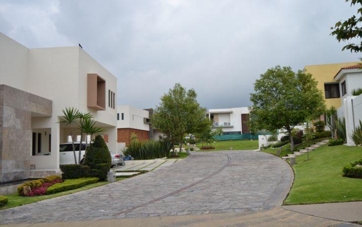 Foto de casa en venta en, lomas altas, zapopan, jalisco, 1423231 no 07