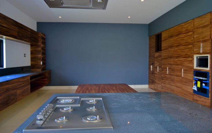 Foto de casa en venta en, lomas altas, zapopan, jalisco, 1423231 no 08