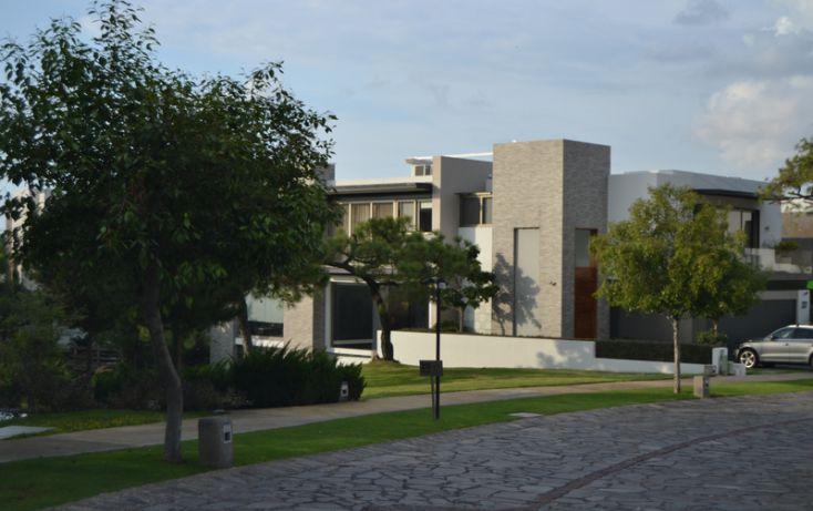 Foto de casa en venta en, lomas altas, zapopan, jalisco, 1423231 no 09