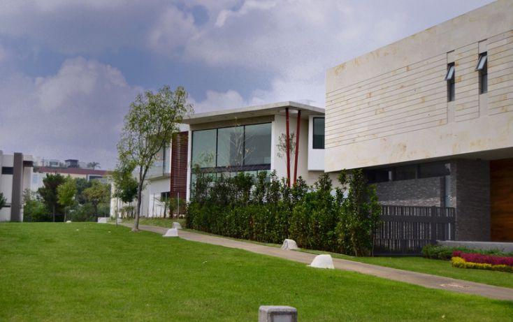 Foto de casa en venta en, lomas altas, zapopan, jalisco, 1423231 no 11