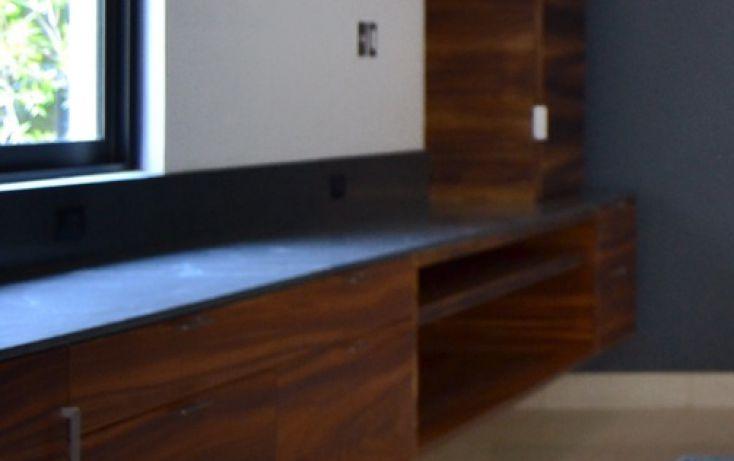 Foto de casa en venta en, lomas altas, zapopan, jalisco, 1423231 no 13