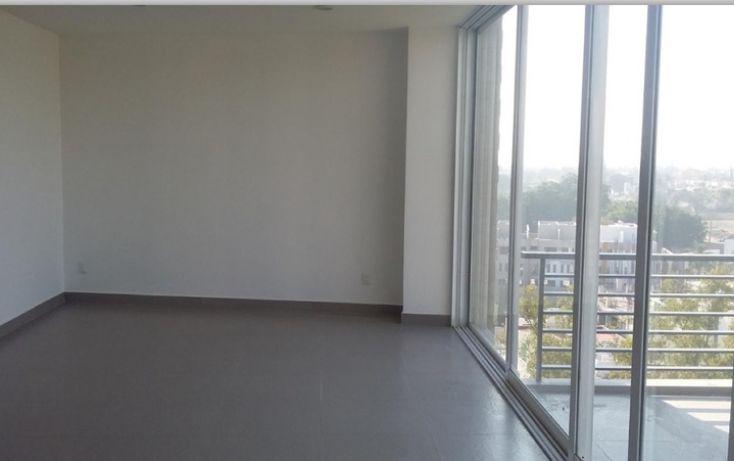 Foto de departamento en venta en, lomas altas, zapopan, jalisco, 1448747 no 04