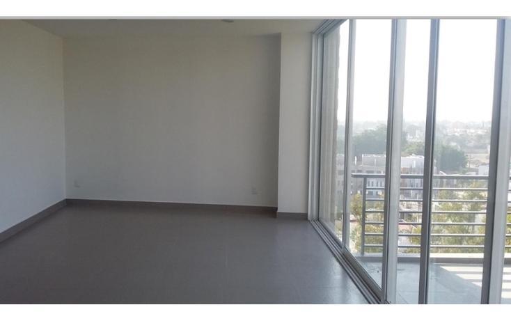 Foto de departamento en venta en  , lomas altas, zapopan, jalisco, 1448747 No. 04