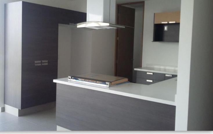 Foto de departamento en venta en, lomas altas, zapopan, jalisco, 1448747 no 08