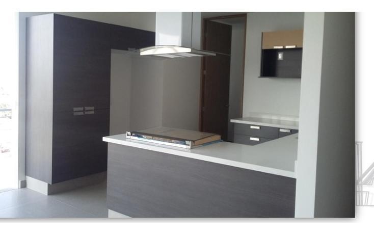 Foto de departamento en venta en  , lomas altas, zapopan, jalisco, 1448747 No. 08