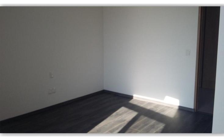 Foto de departamento en venta en  , lomas altas, zapopan, jalisco, 1448747 No. 09
