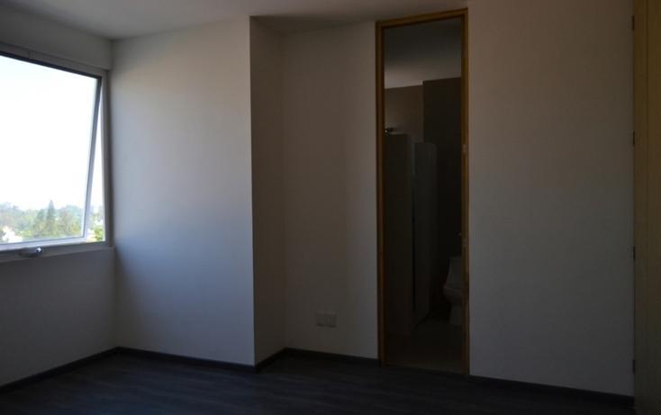 Foto de departamento en venta en  , lomas altas, zapopan, jalisco, 1448747 No. 12