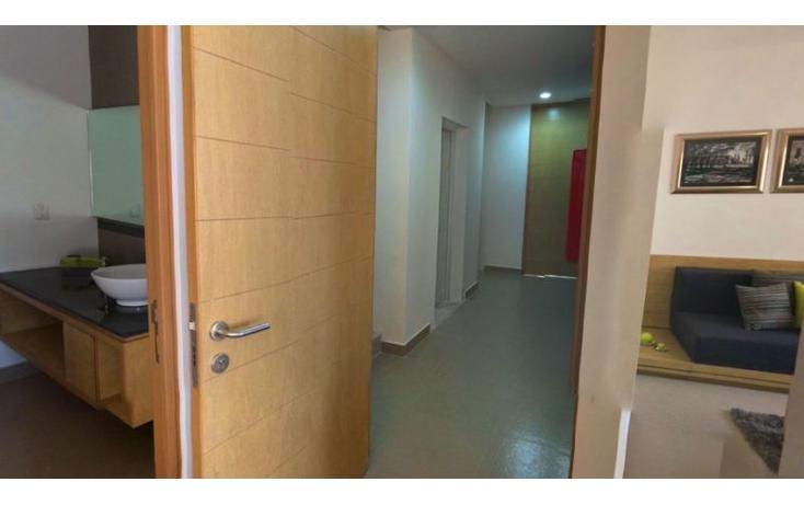Foto de departamento en venta en  , lomas altas, zapopan, jalisco, 1448747 No. 17