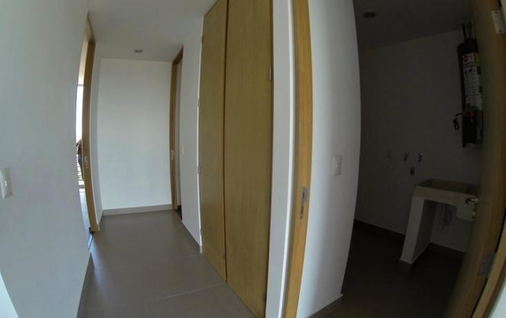 Foto de departamento en venta en  , lomas altas, zapopan, jalisco, 1451965 No. 15