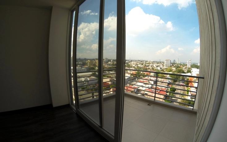 Foto de departamento en venta en  , lomas altas, zapopan, jalisco, 1451965 No. 18