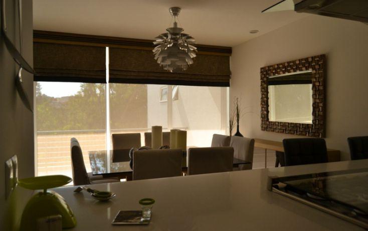 Foto de departamento en venta en, lomas altas, zapopan, jalisco, 1451973 no 03