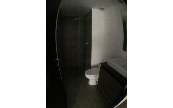 Foto de departamento en venta en  , lomas altas, zapopan, jalisco, 1467139 No. 08