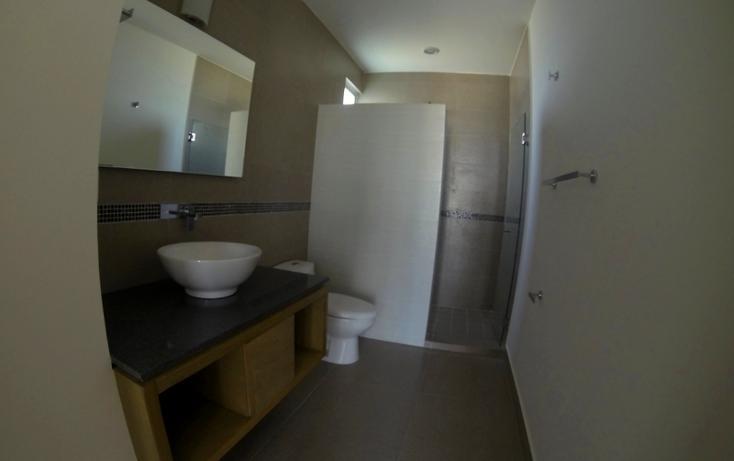 Foto de departamento en renta en  , lomas altas, zapopan, jalisco, 1474947 No. 11