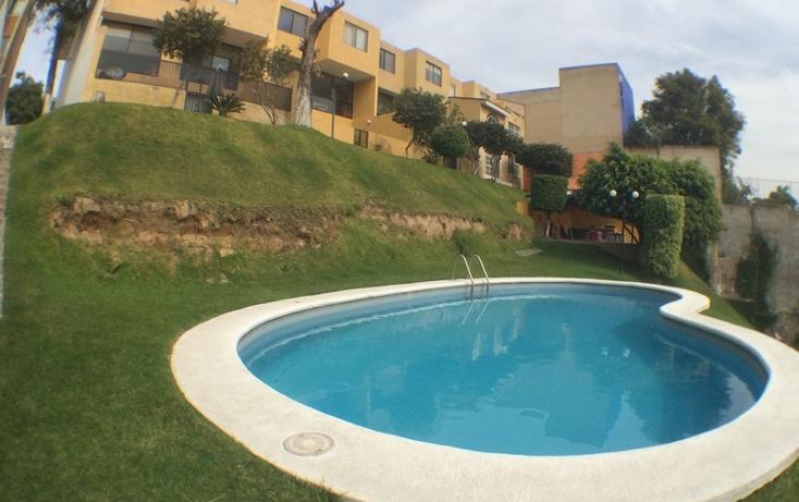 Foto de casa en venta en  , lomas altas, zapopan, jalisco, 1486827 No. 01