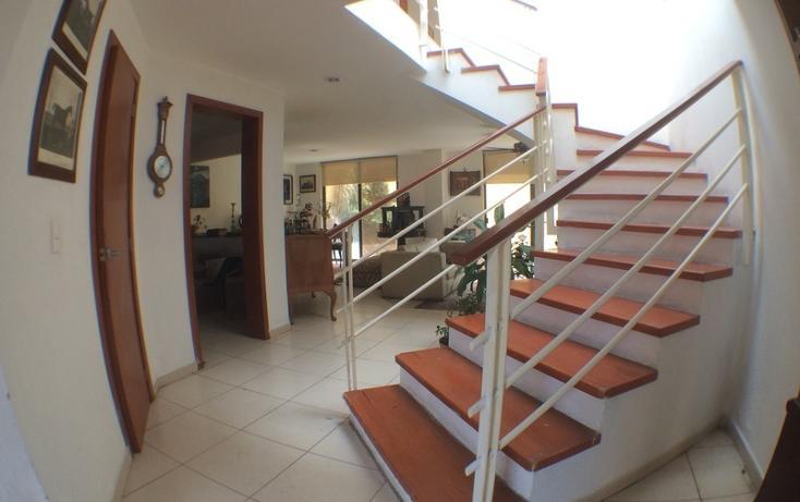 Foto de casa en venta en  , lomas altas, zapopan, jalisco, 1486827 No. 02