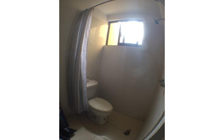 Foto de casa en venta en  , lomas altas, zapopan, jalisco, 1486827 No. 06
