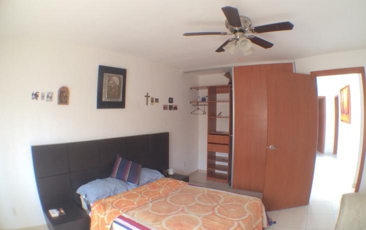 Foto de casa en venta en  , lomas altas, zapopan, jalisco, 1486827 No. 09