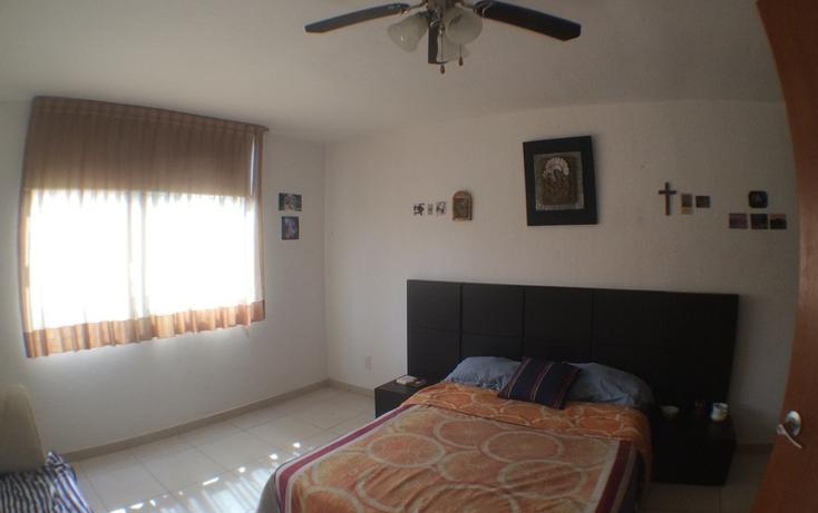 Foto de casa en venta en  , lomas altas, zapopan, jalisco, 1486827 No. 10