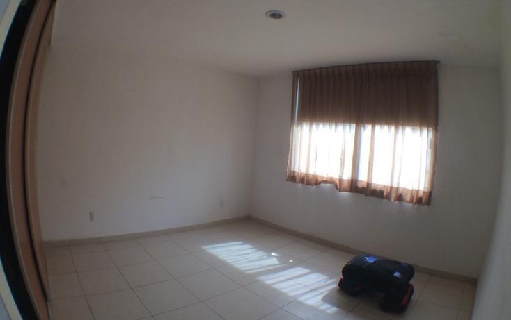 Foto de casa en venta en  , lomas altas, zapopan, jalisco, 1486827 No. 11